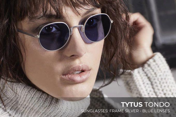 TYTUS7.jpg