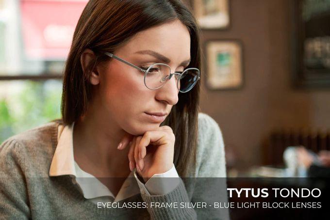TYTUS8.jpg