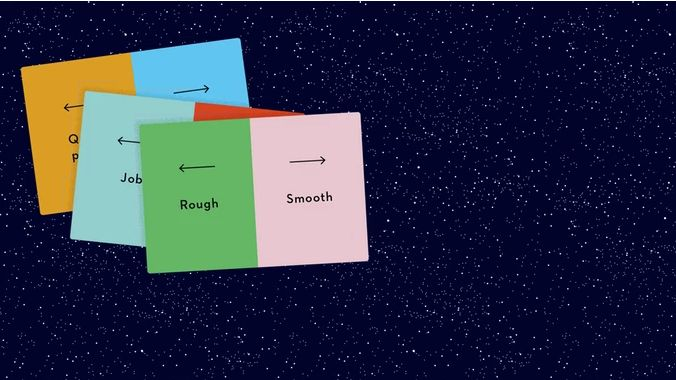 Wavelength8.jpg