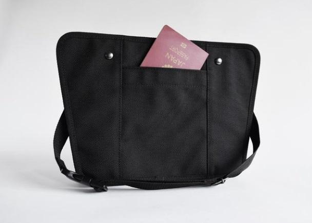 bag 7.jpg