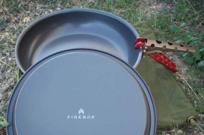 firebox01