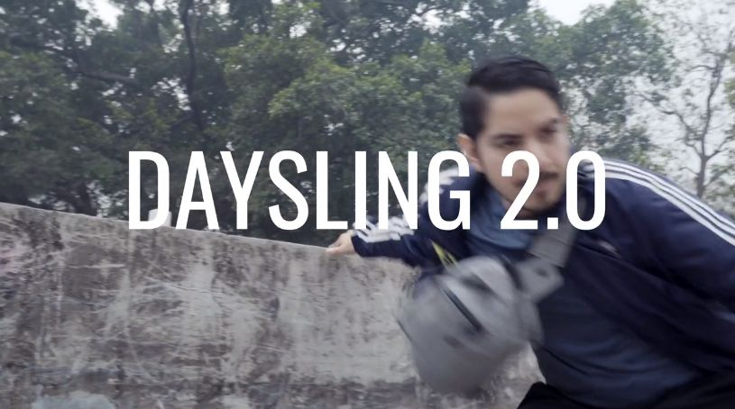 DaySling16.jpg