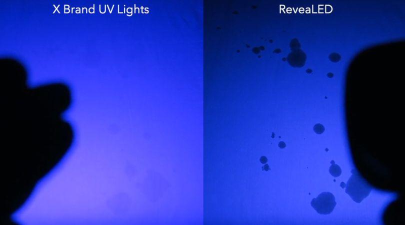 UV7.jpg