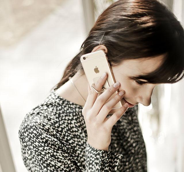 phone holder 4.jpg