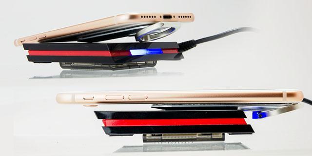 phone holder 7.jpg