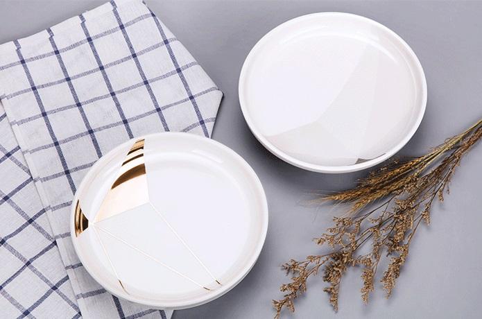 plate 10.jpg