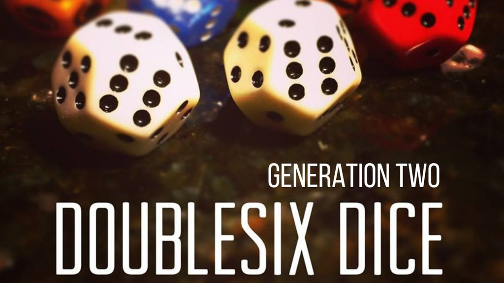 DoubleSix1.jpg