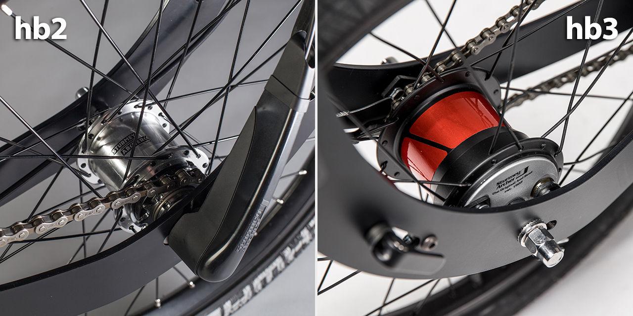 Halfbike17.jpg