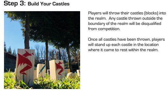 Kingdoms5.jpg
