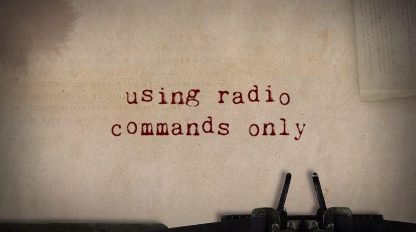Radio Commander9.jpg