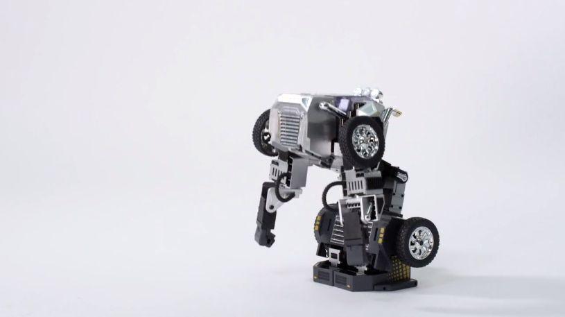 Robosen T9 5.jpg