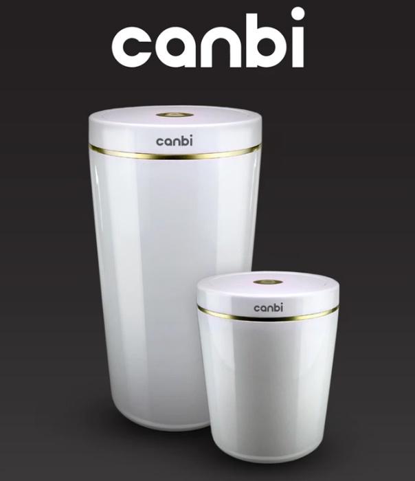 canbi01.jpg