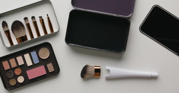 make brush 4.jpg