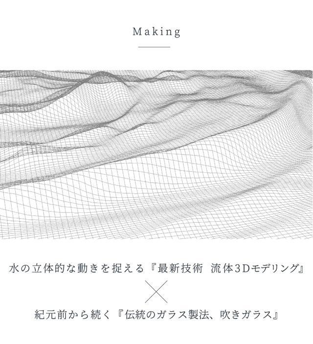 minaniwa5.jpg