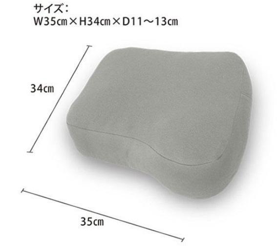 pillow 9.jpg