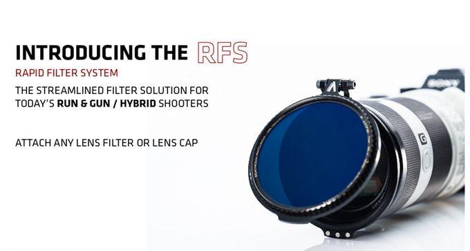 Alter RFS3.jpg