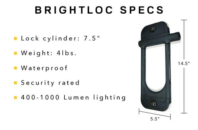 BrightLoc18.jpg