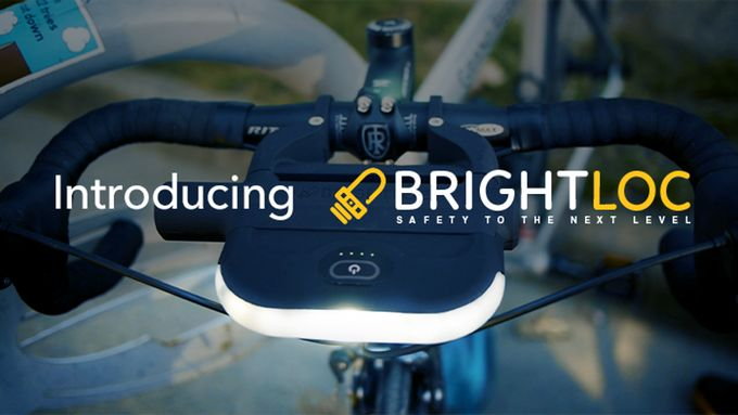 BrightLoc2.jpg
