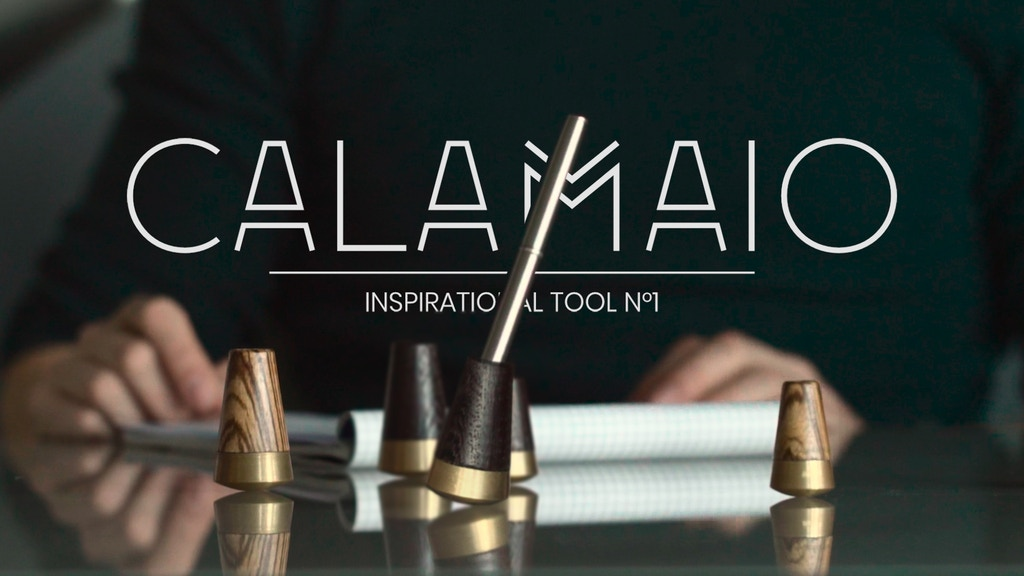 Calamaio1.jpg