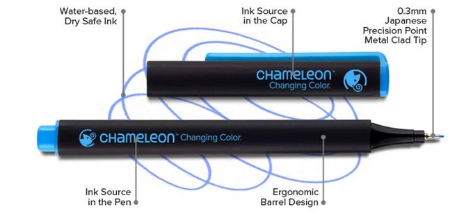 Chameleon15.jpg