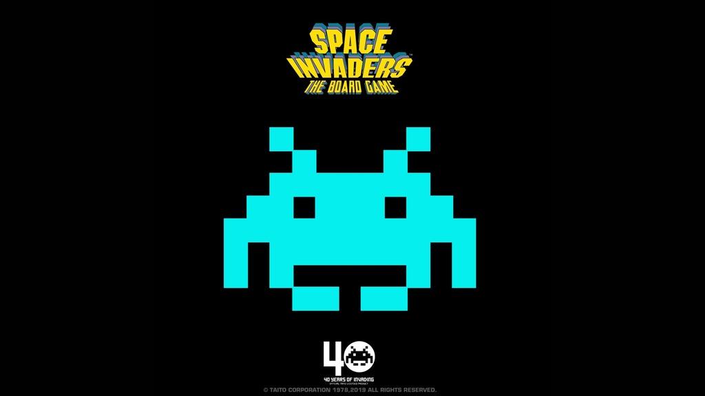 INVADERS1.jpg