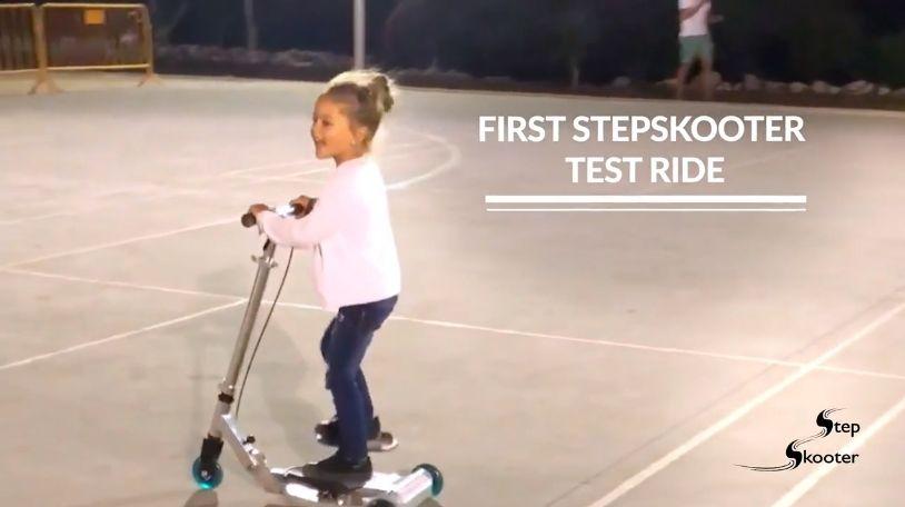 StepSkooter5.jpg