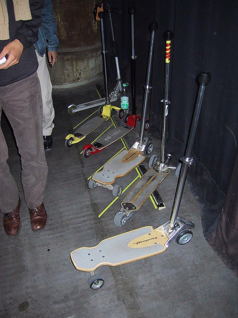 StepSkooter8.JPG