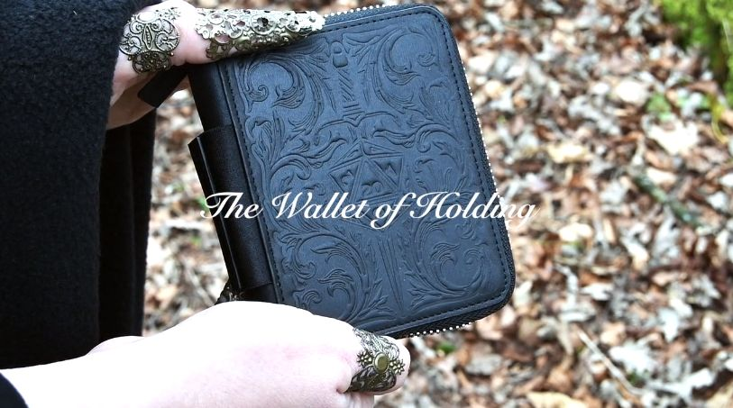 Wallet15.jpg