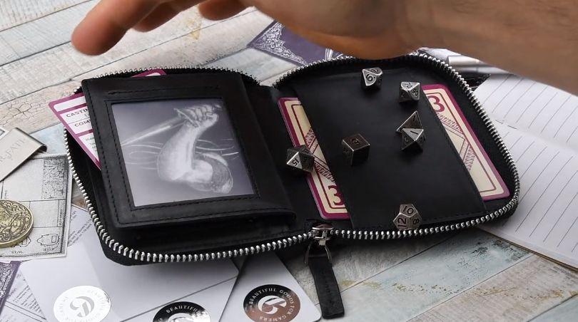 Wallet16.jpg