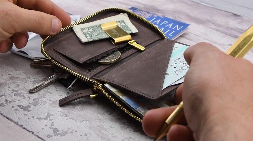 Wallet17.jpg