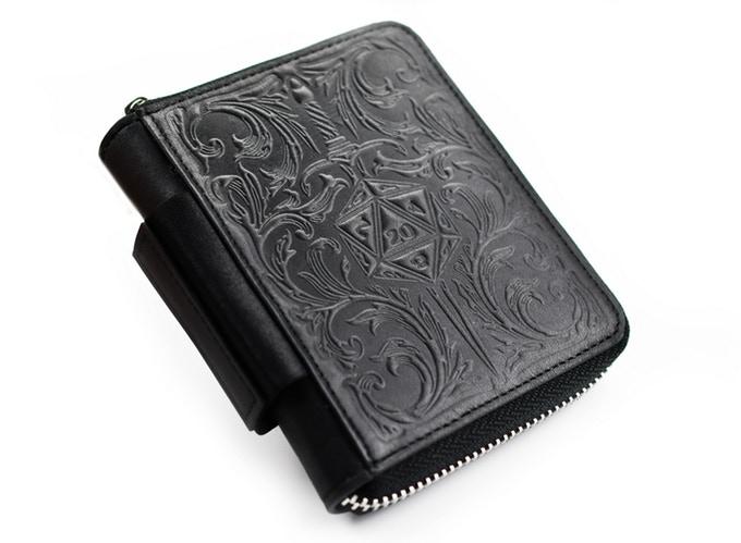 Wallet3.jpg