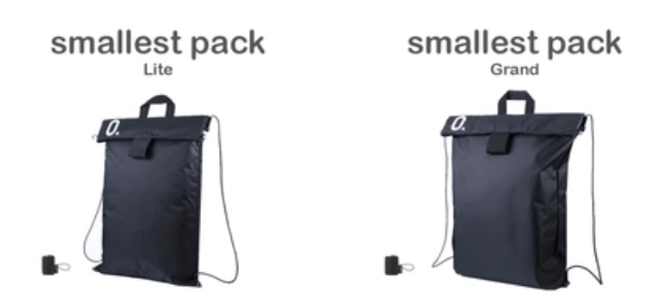 smallest pack 12.jpg