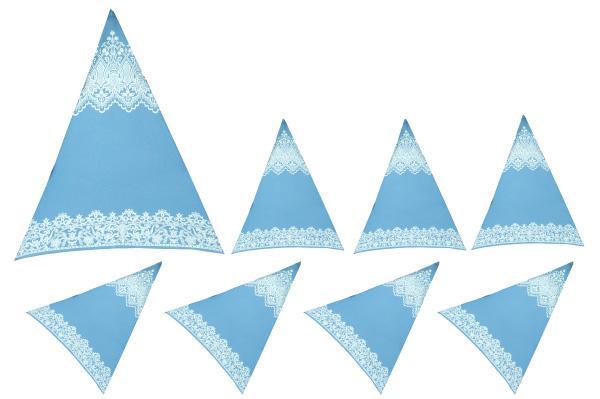 umbrella 4.jpg