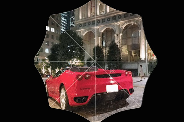 umbrella 7.jpg