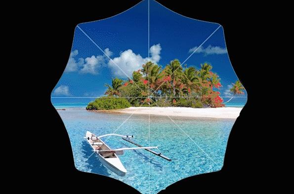 umbrella 8.jpg