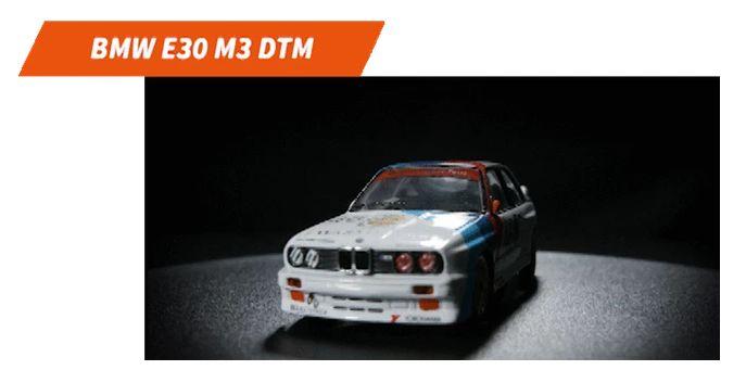 DRIFT10.jpg