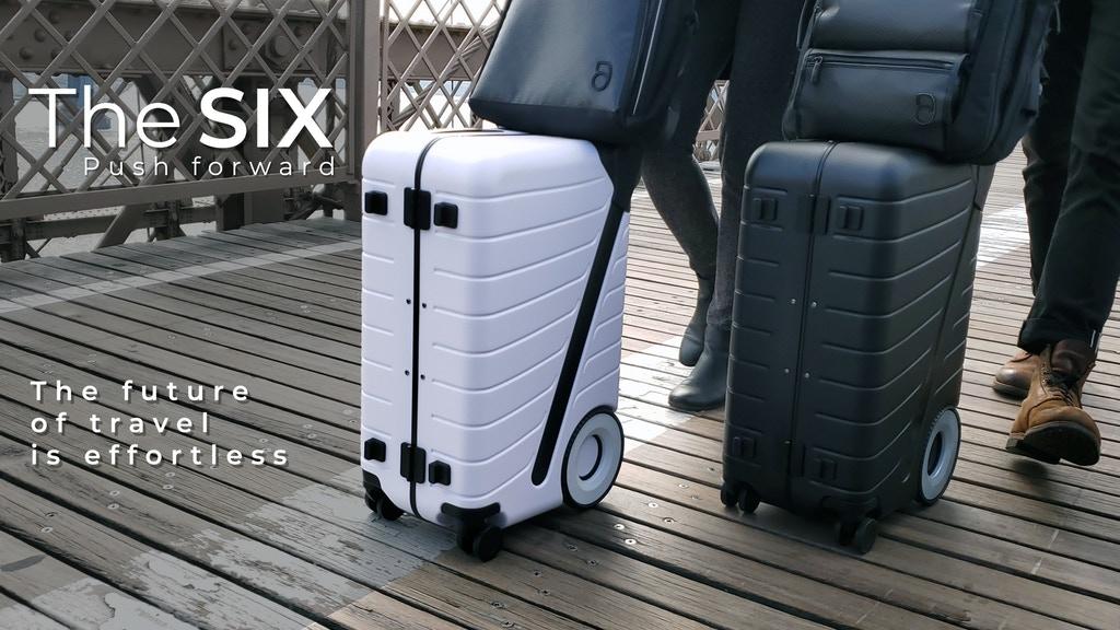 SIX1.jpg