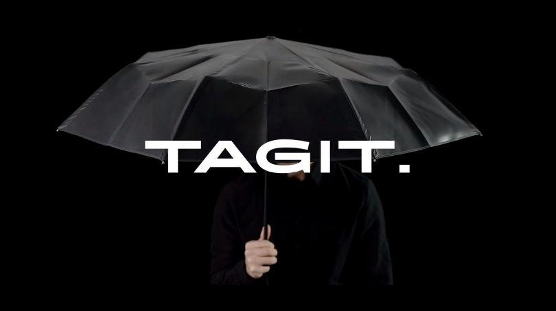 TAGIT11.jpg