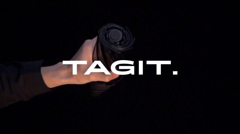 TAGIT18.jpg
