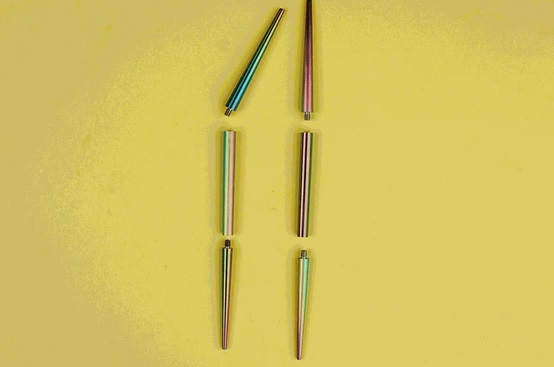 cutlery 5.jpg