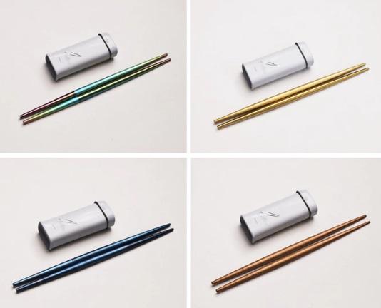 cutlery 9.jpg