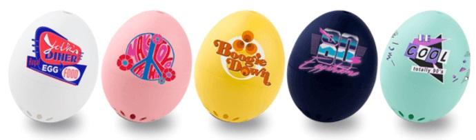 egg sensor 2.jpg