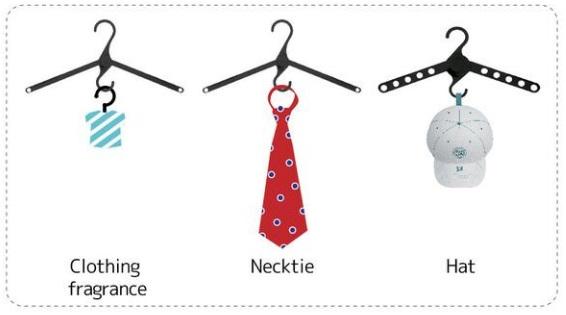 hanger 7.jpg