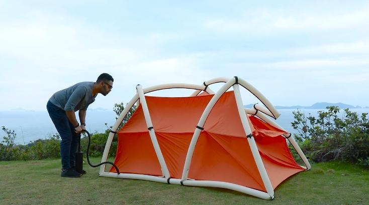 tent03.jpg