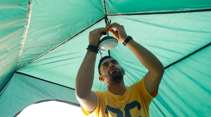 tent07.jpg