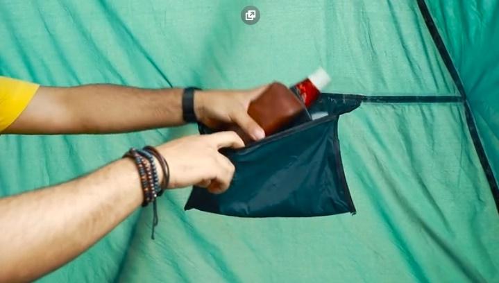 tent08.jpg