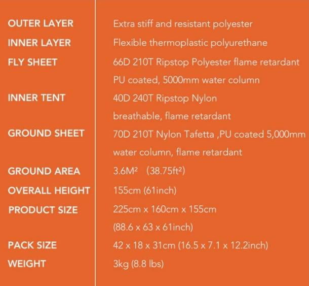 tent10.jpg