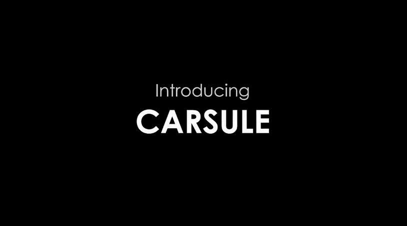 CARSULE3.jpg