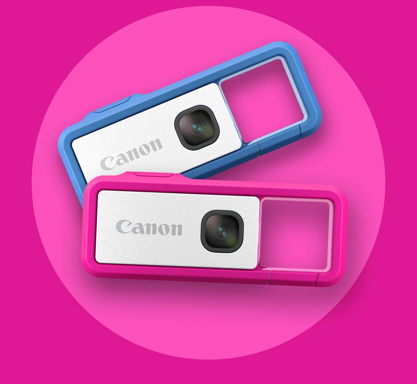 Canon IVY REC2a.jpg