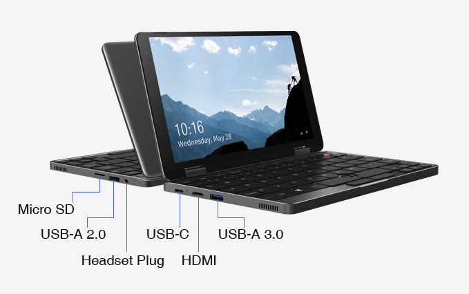 Minibook12.jpg